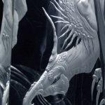 Дракон жаждущий